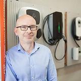 Russ Shepherd EV charging.jpg