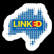 Linked logo.png