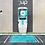 Thumbnail: Tritium Veefil RT 50Kw DC Fast Charger