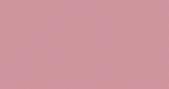 EV Charging wallpaper blush.png