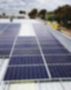 EVolution solar power array.png