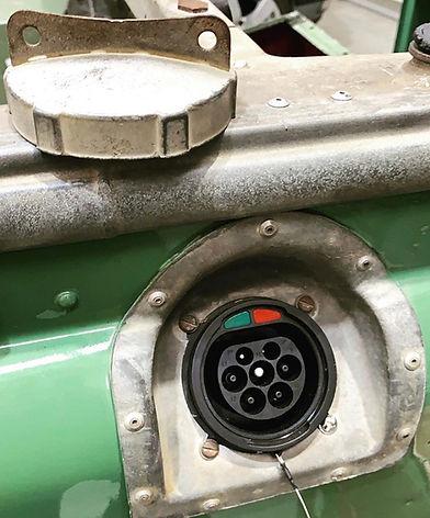 EV conversions fuel cap plug.jpg