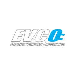 EV Alliance member logos-2