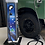 Thumbnail: Side Electric Car Battery Packs And Assembly For Land Rover Defender - 13 KWh