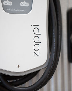 Home Charging EV Servicing.jpg
