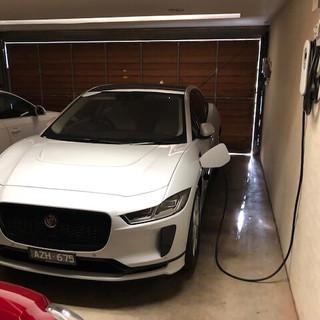 Jaguar I-Pace myenergi zappi.jpg