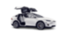 Tesla Model X gull wing.png