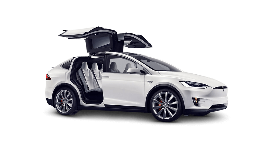 Tesla Model X gull wing.png