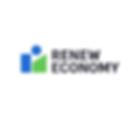 Renew Economy logo.png