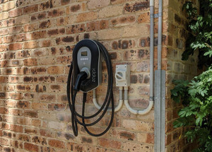 Best EV charger for hotels and accommodations?