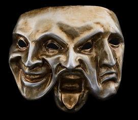 t_00597-masque-de-venise-3-visages-trage