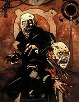 Nosferatu_on_Clanbook_revised_cover.webp