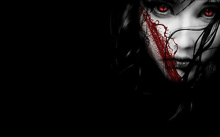 wp4937298-bloody-gothic-wallpapers.jpg
