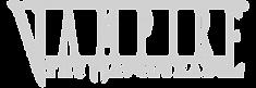 800px-Vampire-_The_Masquerade_(Logo)_edi