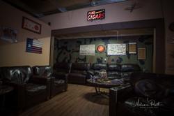 CigarShop-0021