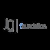 JQ-Foundation-Logo-color-03.png