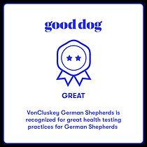 good dog great health testing badge.jpg