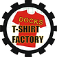 DTS 2020 web logo final.png