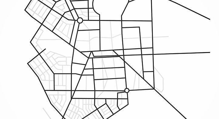 Kentsel Dönüşüm Proje Geliştirme