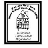 Hamburg Percussion is a proud supporter of the WNY HSMA!
