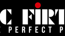 Hamburg Percussion accepted as a        Vic Firth Artist