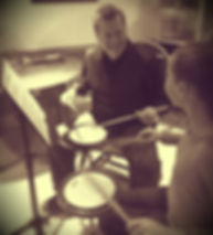 Drum Lessons in Hamburg NY