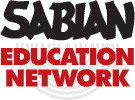 Hamburg Percussion is a proud member of the Sabian Education Network