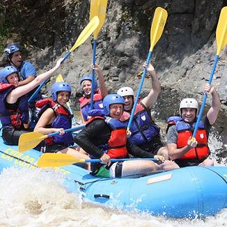 rafting-1024x709.jpg