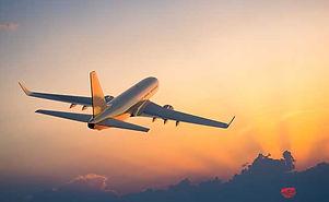plane-taking-off_650x400_81496034044.jpg