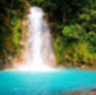 rio-celeste-waterfall-850x850.jpg 2015-6