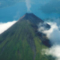 CR_AM_Main1_Arenal_Cropped.jpg