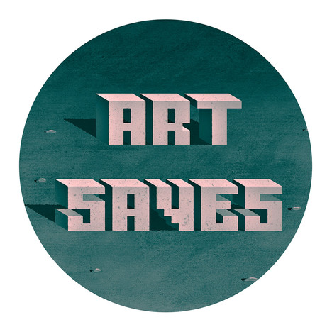 Art Saves