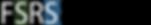 fsrs-logo.png