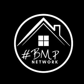 #BMP Network - Keller Williams Realty