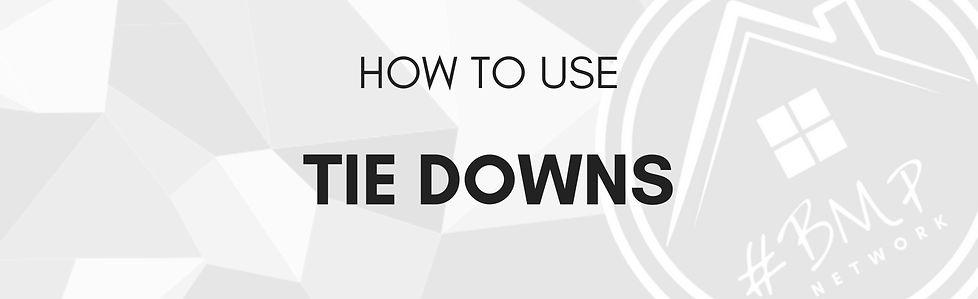 tie downs - bmp-network banner.jpg