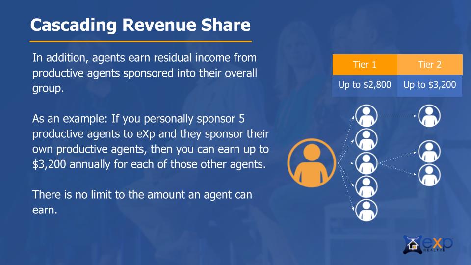 RevenueShare2.png
