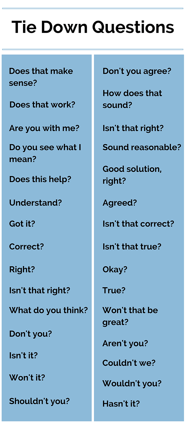 Tie-Down-Questions-Infographic.png