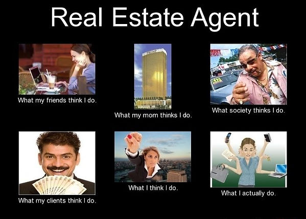what-real-estate-agents-do-bmp-network.j