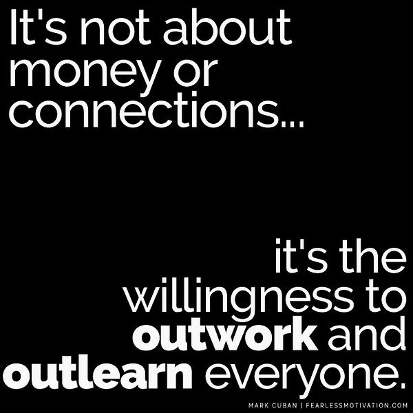 WILLINGNESS QUOTE-MARK-CUBAN-QUOTES-OUTW