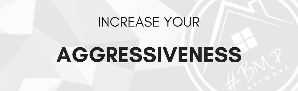 Aggressiveness bmp-network banner.jpg