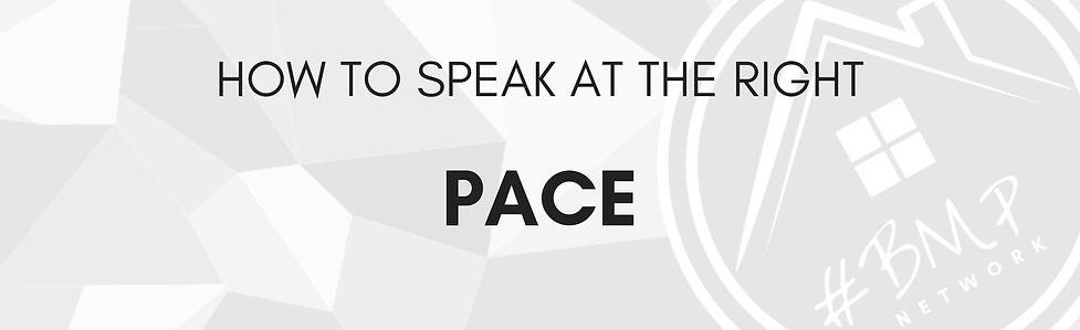 pace bmp-network-banner.jpg