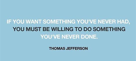 willingness quote.jpg