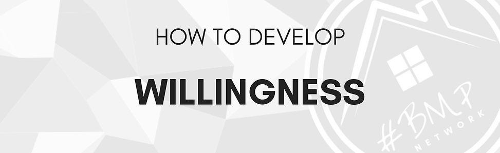 willingness - bmp-network banner.jpg