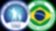 NOC_logo_Brazil.png