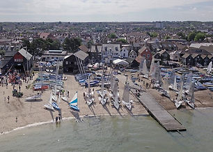 whitstable yc.jpg
