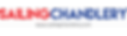 sailing-chandlery-online-chandlery.png