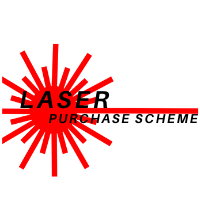 Laser Purchase (1).png