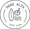 mare alta (1).png