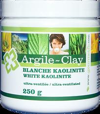 Argile blanche Kaolinite_250g.png
