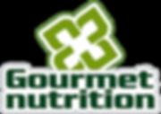 LOGO-GOURMET_modifié-1.png